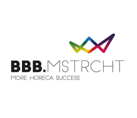 BBB Maastricht