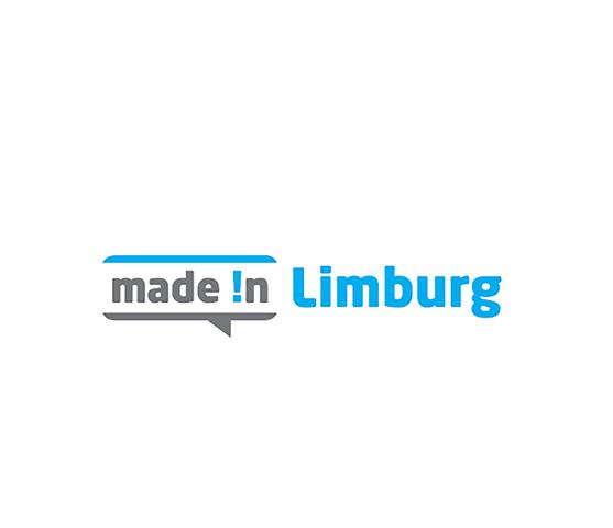BAETEN ON TOUR - MADE IN LIMBURG
