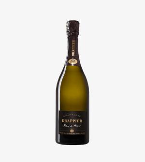 Champagne Drappier Blanc de Blancs Brut