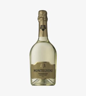 Montelvini Master Prosecco Brut