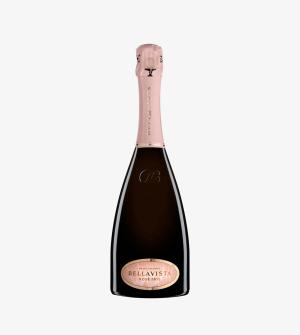 Bellavista Rosé Brut