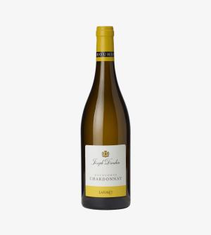 Joseph Drouhin Bourgogne Chardonnay LaFôret