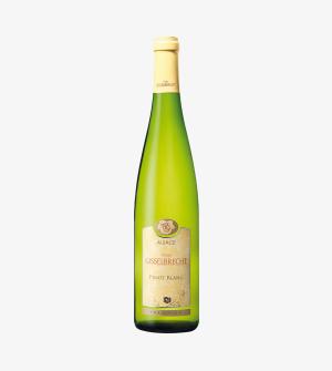 Willy Gisselbrecht Pinot Blanc