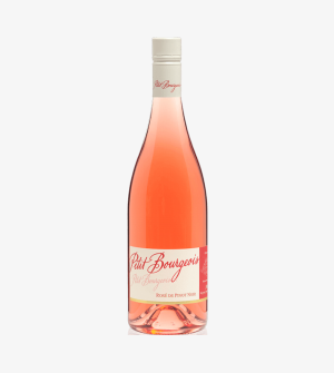 Henri Bourgeois Petit Bourgeois Pinot Noir Rosé