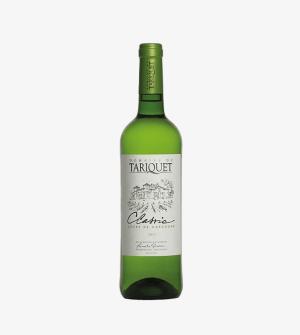 Domaine du Tariquet Classic Blanc