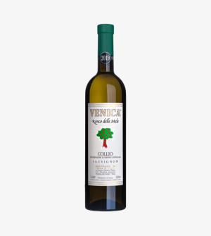 Venica & Venica Ronco delle Mele Sauvignon