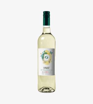 Vina'O Chardonnay 0°