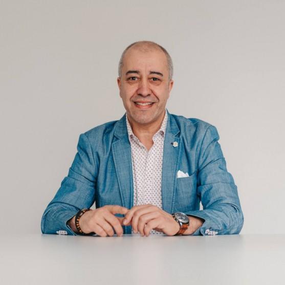 Luis Manuel Dos Santos