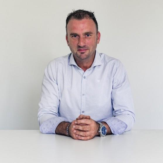 Geert Paesen