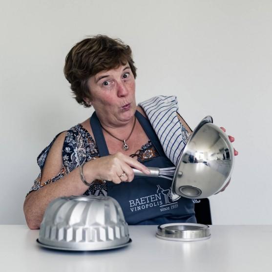 Marleen Baens