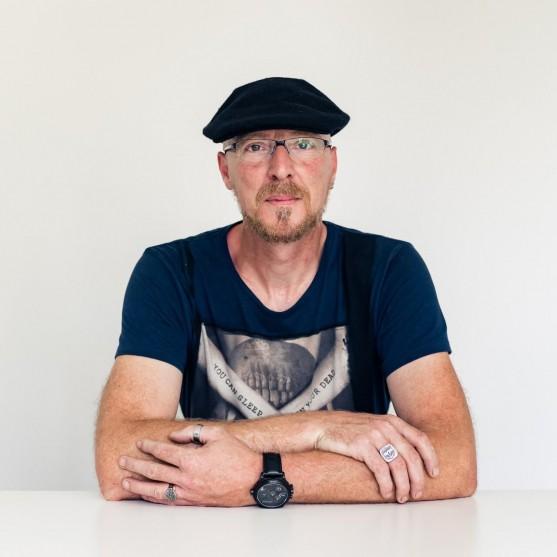 Werner Schroyen