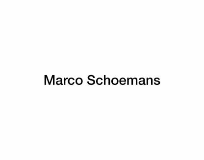 Marco Schoemans